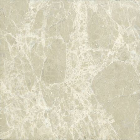 high resulation marble emberador  photo