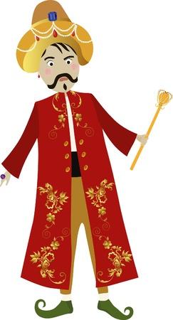 sultano: Sultano Vettoriali