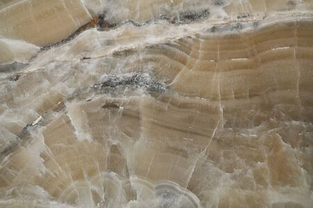 onyx: onyx marble