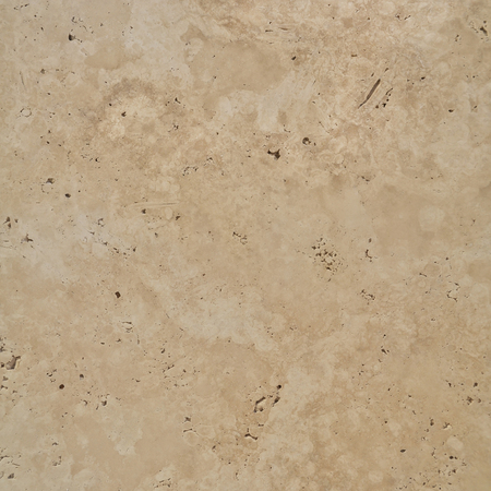 beige marble texture Stock Photo