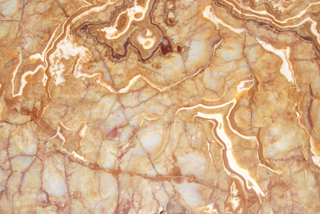 granite slab: onyx marble texture different version