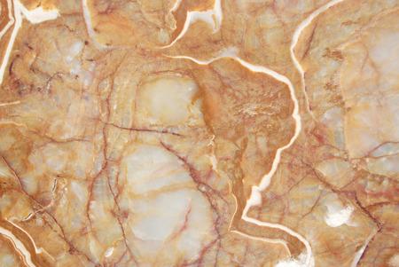 onyx marble texture