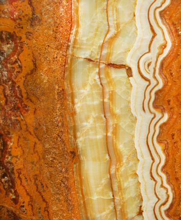 onyx: onyx travertine marble Stock Photo