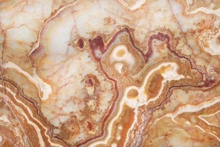canicas: ónice de mármol color beige