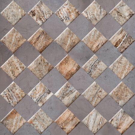 tiles texture: tiles texture for background