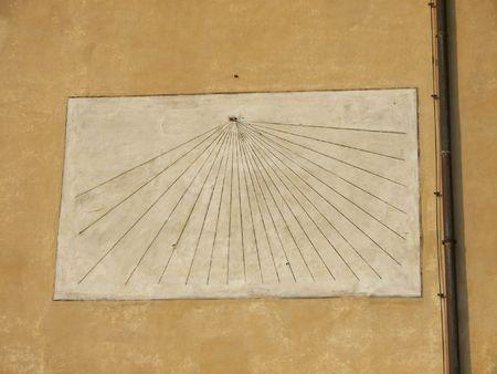 Villa La pietraia from Tuscany the Meridiana photo