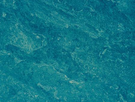abstack のアクア青い壁の背景やテクスチャ