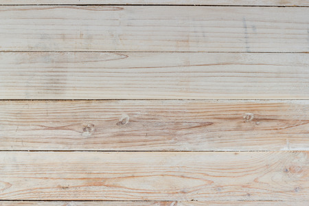 light white wooden planks texture or backgrounds.