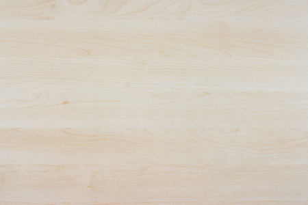 office table , White Wood Texture or background.
