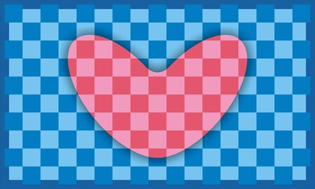 heart Stock Vector - 16875923