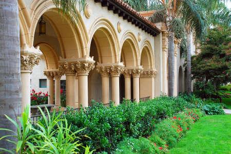 Arches Stock Photo - 2998225