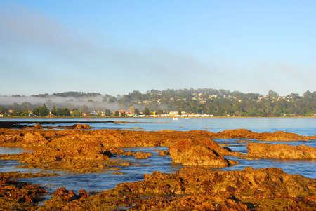 Morning Sunrise Stock Photo - 2998208