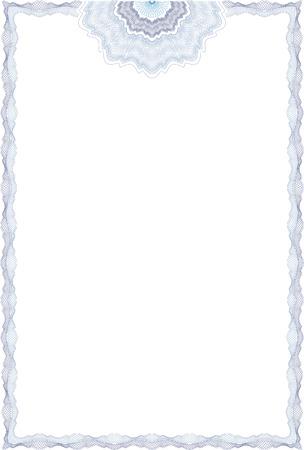 certificat diplome: certificat de dipl�me
