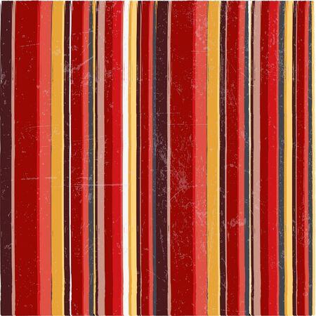 vintage seamless strip background  Vector