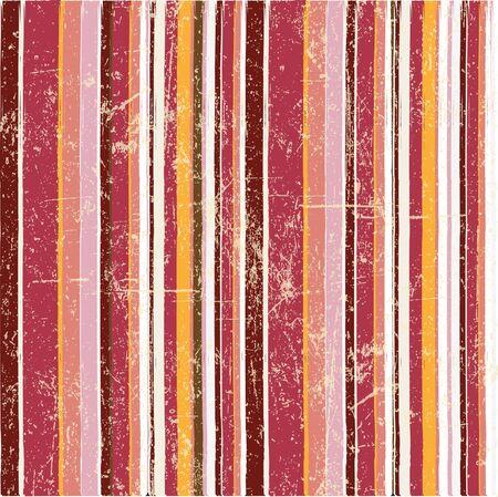 vintage seamless strip background
