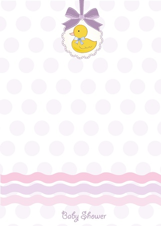 baby shower invitation: baby shower invitation