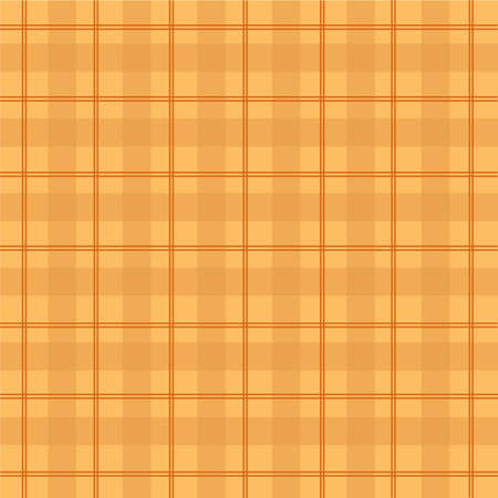 Plaid texture Vector