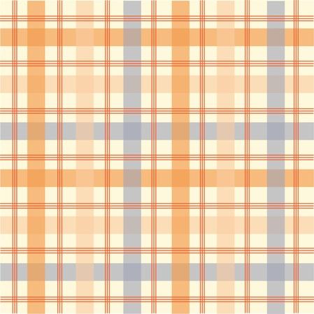checkered pattern: Plaid texture