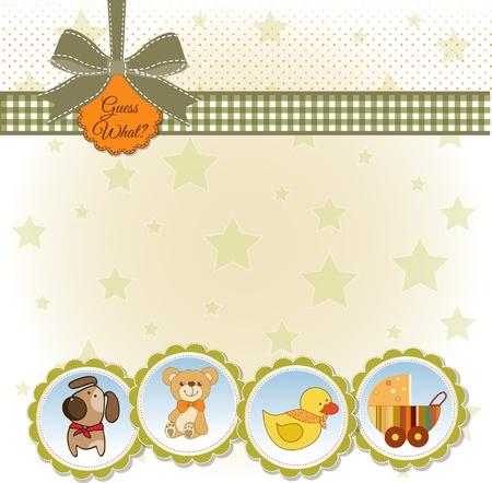 cochecito de bebe: nueva tarjeta de presentaci�n de beb�