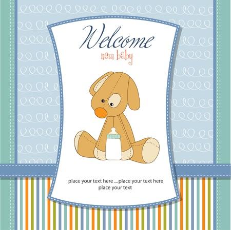 bebe sentado: Bienvenido nuevo beb�