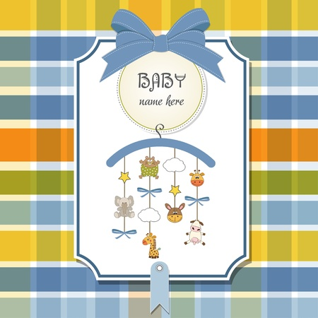 welcom: welcom new baby