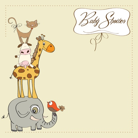 Baby Shower Stock Photos Images. Royalty Free Baby Shower Images ...