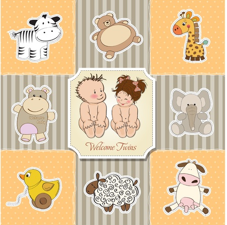sheep love: dise�o de tarjetas de invitaci�n