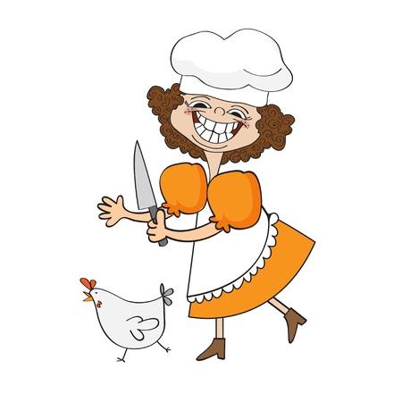 de beste kok