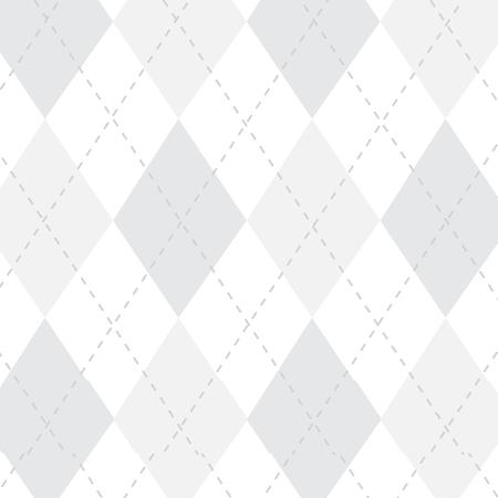 white background with caro