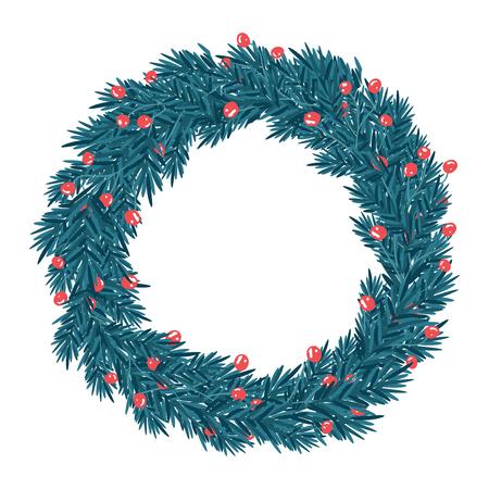 Christmas Holly Border Clipart.8 841 Christmas Holly Border Stock Vector Illustration And