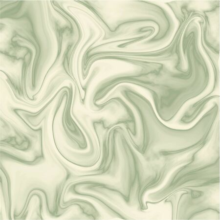 Abstract liquid marble effect background. Vector format Ilustração