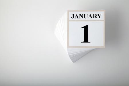 Calendar Stock Photo - 8901001