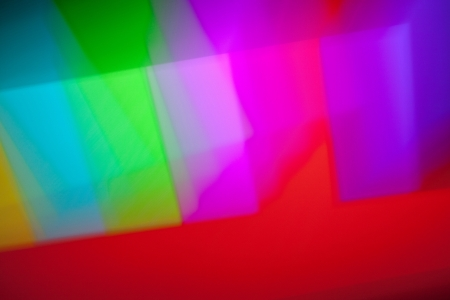 utilized: SMPTE color bars is a television test pattern used where the NTSC video standard is utilized  NTSC tv pattern signal for test purposes  Snapshots from real television screen