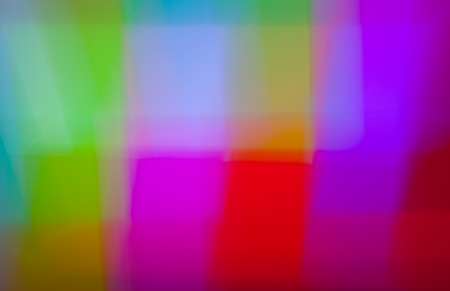 ntsc: SMPTE color bars is a television test pattern used where the NTSC video standard is utilized  NTSC tv pattern signal for test purposes  Snapshots from real television screen