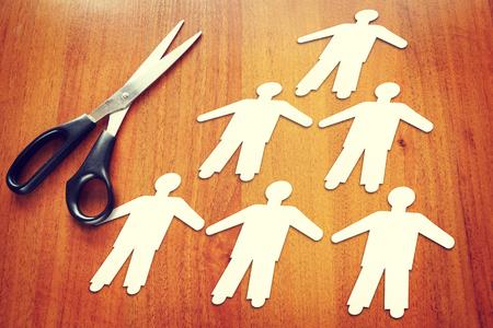 teambuilding: Concept of teambuilding