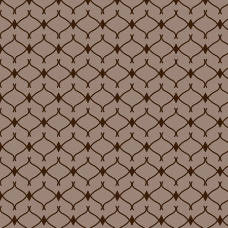 simple background: simple pattern background