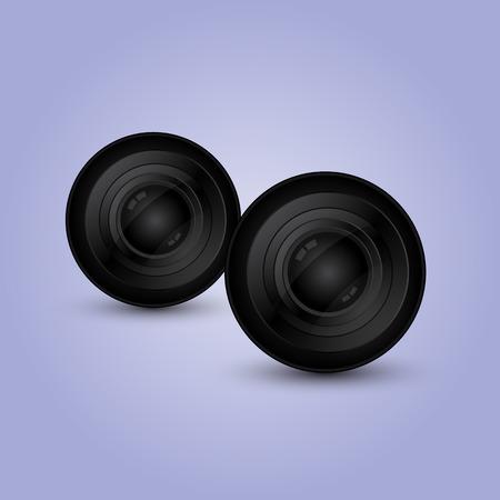 telephoto: Camera lens, Camera photo lens