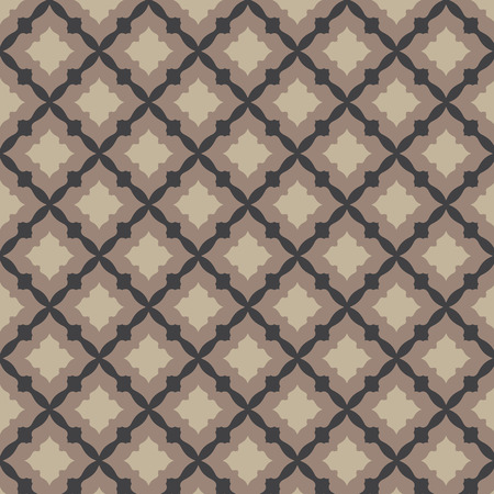 asian art: Asian Art Background, Asian art pattern vector