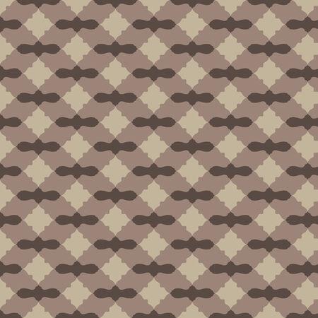 asian art: Asian Art Background, Asian art pattern vector