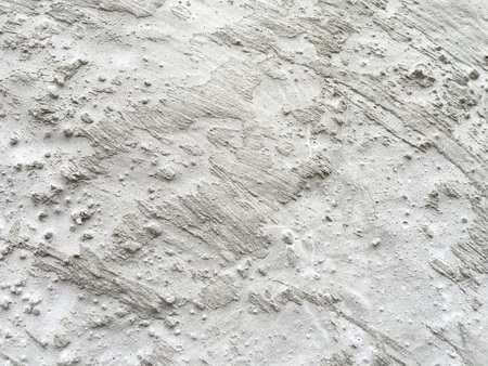 tabulate: sand mortar cement texture
