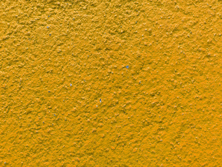 sand mortar cement texture
