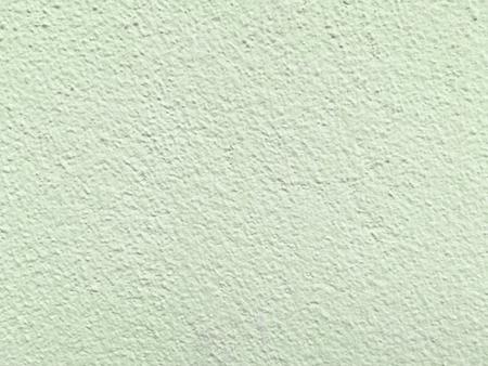 tabulate: sand mortar cement texture