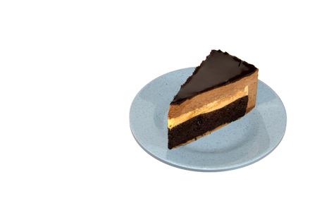 indulgence: Chocolate Indulgence