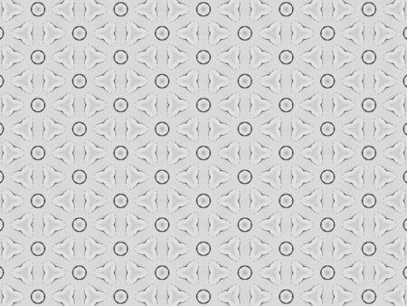 abstract: Kaleidoscope pattern abstract