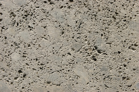 Materials - Stone