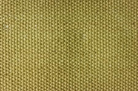 Green mlitary  texture