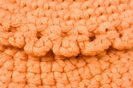 Crochet,