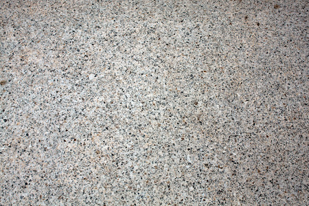 Terrazzo background image of terrazzo floor photo