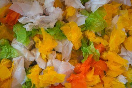 shroud: Colorful Kalamare Candy, Thailand
