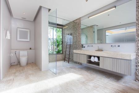 高級バスルーム機能洗面器、便器